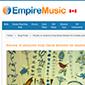 Empire Music