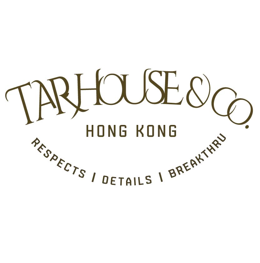 TAR HOUSE & CO.